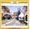 fiberglass geodesic dome Manufacturer