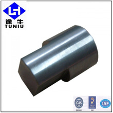 China manufacturer motorcycle spare parts from china