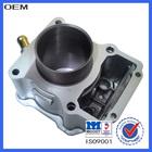 150cc zongshen atv engine part for cylinder