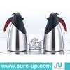 Nice design s/s vacuum jug pot