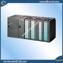 Venta siemens s7-300 plc cable de programación