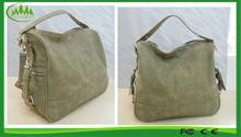 2014 Hot Sale Bags newest design Vintage Tote Bag