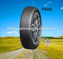 Hot Sale High Performance Tires Shop