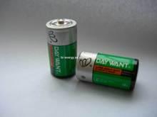 Super heavy duty R14 UM-2 PVC Jacket r14 dry battery manufacturers