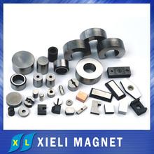 Professional manufacture proper price magnetics component