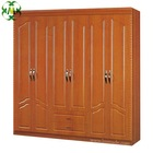 Wooden cupboard,India wardrobe designs,MDF bedroom furniture