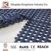 Industrial non slip rubber floor mats