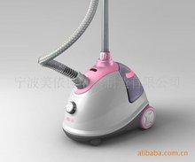 1800ml high quality garment sterilizer smart electric home appliances fabric industrial steam press iron