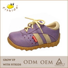 wholesale kids walking shoes latest design baby action sports running shoes