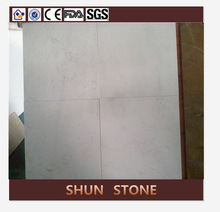 Favorable marble composite tile in stock