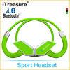 iTreasure mobile phone high end earphones,earphone deals
