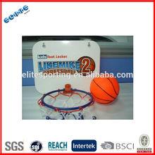 basketball hoop for sale