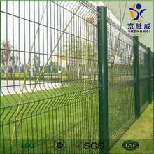mesh wire mesh dog fence,wire mesh dog fence,welded steel wire mesh concrete fence
