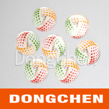 high quality custom printing epoxy stickers strong adhesive domes