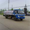 en iyi fiyat dizel yakıt taşımacılığı tanker sıcak satış