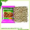 85g halal ready to eat instant ramen noodle