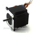 1.8degree 2phase nema23 geared stepper motor for 3D printer 57HS41-1006