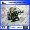 bosch diesel fuel injection pumps repair kits 0445020150/5264248