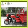 Popular Gasoline Motorized 150cc/200cc/250cc/300cc Chinese Motorcycle Three Wheel