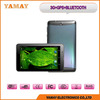"MID Google Android 7"" Tablet PC With 3G Phone Call Function"