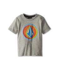kids brands cartoon cotton t shirt