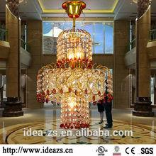 C98177 antique tiffany chandeliers ,discount schonbek chandeliers ,crystal lamp chimney