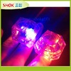Wholesale party supply flashing ring led light