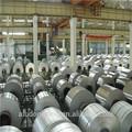 papel de aluminio para los barcos de pesca de pago de asia china alibaba