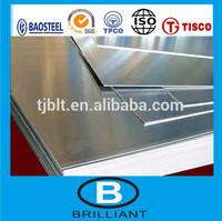 2219 aluminum aluminium sheet ! ! ! aluminium alloy sheet