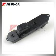 Power Window Switch for Mitsubishi Pajero Montero V43 V44 V45 V46 6G72 6G74 4D56 4M40 MR194829