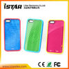 2014 new products retro maze case for Iphone 5s