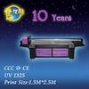 digital phone case printer/UV-LK1325 inkjet printer type phone case printer/large format mobile cover printer