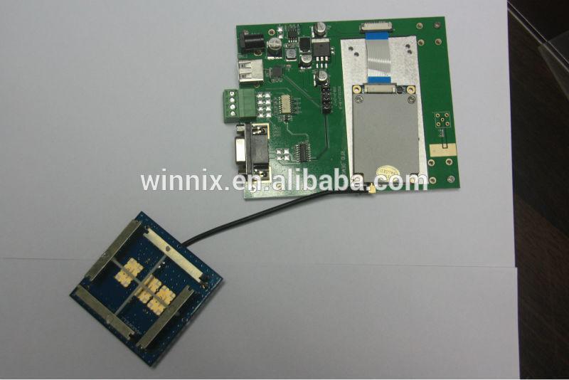 RFID Selection Guide - Adafruit Industries