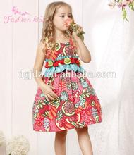 child designer clothes,casual kids clothes,child dress stitching