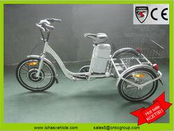 Slovenia cheap trike chopper three wheel motorcycle