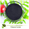 HAY manufactory potash powder 85%/potassium humate/leonardite/potash fertilizer