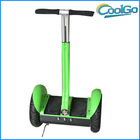 Electric chariot china, electronic balance scooter for USA