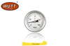 /product-gs/made-in-china-nautical-barometer-thermometer-1934420095.html