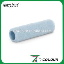 velvet paint roller cover,acrylic paint roller cover