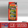 wholesale toy from china kid toy motor car toy