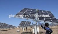 solaris solar pv module laminator