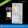 Plastic 10 Medical Ampoule Tray