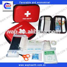 WAP Mini customized EVA First Aid bag