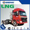 FOTON Auman ETX 6 LNG tractor china