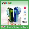 high quality cooler bag for bottle use