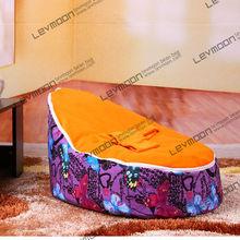 basketball bean bag chair infant bean bag chair,baby bean bag chair with harnes,cool bean bag chairs