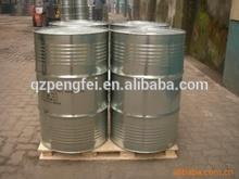 Qingzhou Pengfei chemical supplies a large number of industrial export grade phosphoric acid ethyl ester three flame retardant c