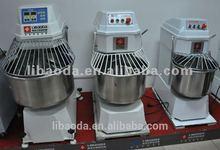 endüstriyel elektrikli hamur karıştırıcı satışı