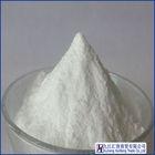 High quality maltodextrin halal