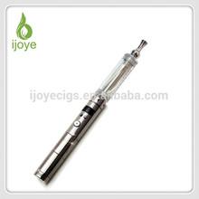 2014 china wholesale vamo v5 electronic cigarette pictures
